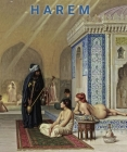 Harem (Art Periods & Movements Flexi) Cover Image