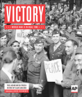 Victory: World War II in Real Time Cover Image