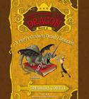 How to Train Your Dragon: A Hero's Guide to Deadly Dragons Cover Image