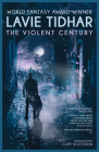 The Violent Century Cover Image