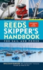 Reeds Skipper's Handbook: For Sail and Power Cover Image