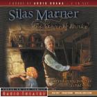 Silas Marner: The Weaver of Raveloe (Radio Theatre) Cover Image