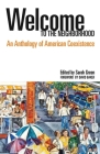 Welcome to the Neighborhood: An Anthology of American Coexistence Cover Image