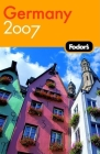 Fodor's Germany 2007 Cover Image