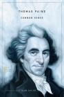 Common Sense (John Harvard Library) Cover Image