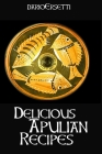 Delicious Apulian Repices Cover Image