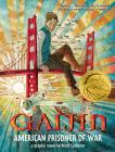 Gaijin: American Prisoner of War Cover Image