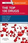 The Top 100 Drugs: Clinical Pharmacology and Practical Prescribing Cover Image