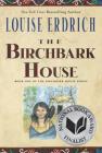 The Birchbark House Cover Image