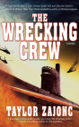 The Wrecking Crew Cover Image
