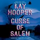 Curse of Salem Cover Image