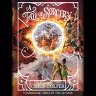 A Tale of Sorcery... Cover Image