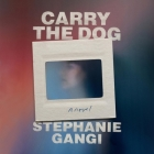 Carry the Dog Cover Image