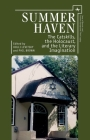 Summer Haven: The Catskills, the Holocaust, and the Literary Imagination (Jews of Poland) Cover Image