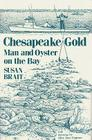 Chesapeake Gold Cover Image
