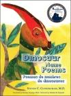 Dinosaur Name Poems/Poemas de Nombres de Dinosaurios Cover Image