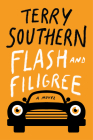 Flash and Filigree Cover Image
