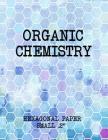 Organic Chemistry Hexagonal Paper small .2