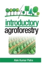 Introductory Agroforestry Cover Image