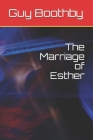 The Marriage of Esther Cover Image