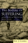 The Nature of Suffering and the Goals of Medicine Cover Image