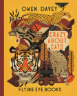 Crazy About Cats (About Animals) Cover Image