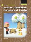 Animal Crossing: Gathering and Crafting Cover Image