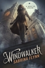 Windwalker (Bedlam #1) Cover Image