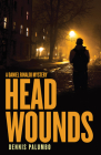 Head Wounds (Daniel Rinaldi #5) Cover Image