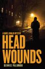 Head Wounds (Daniel Rinaldi #5) Cover Image