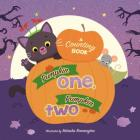 Pumpkin One, Pumpkin Two: A Counting Book Cover Image