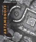 Artamonoff: Picturing Byzantine Istanbul, 1930-1947 Cover Image