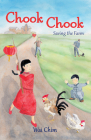 Chook Chook: Saving the Farm Cover Image