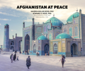 Afghanistan at Peace Cover Image