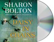Daisy in Chains Cover Image