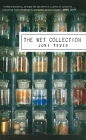 The Wet Collection Cover Image