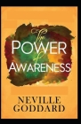 The Power of Awareness: [ Illustrated Edition] Cover Image