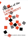 Theories of the Labor Movement Cover Image