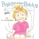 Peyton and the Potty Cover Image