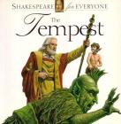 The Tempest (Shakespeare for Everyone) Cover Image