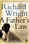 A Father's Law Cover Image