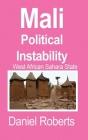 Mali Political Instability Cover Image