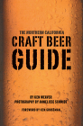 The Northern California Craft Beer Guide Cover Image