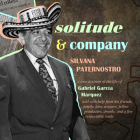 Solitude & Company Cover Image