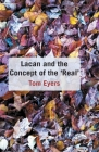 Lacan and the Concept of the 'Real' Cover Image