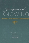 Transpersonal Knowing Cover Image