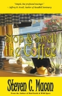 Stop & Smell the Coffee Cover Image