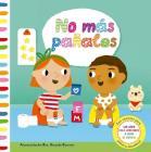 No Mas Panales Cover Image
