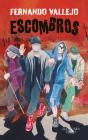 Escombros / Rubble Cover Image