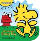 Woodstock's Sunny Day (Peanuts) Cover Image